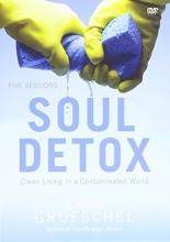 DVD-Soul Detox: A DVD Study