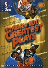 The NBA's 100 Greatest Plays