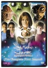 The Sarah Jane Adventures: Season 1