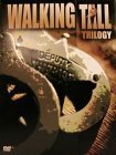 Walking Tall Trilogy Boxed Set