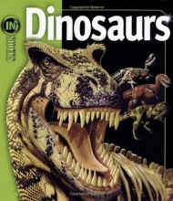 Dinosaurs (Insiders)