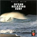 Ocean Releaxing Surf (Enhanced With Music)