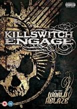 Killswitch Engage: Set This World Ablaze