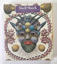 Shell Shock: Conchological Curiosities