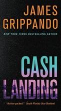 Cash Landing