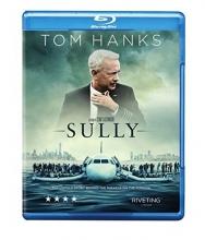 Sully  (BD) [Blu-ray]