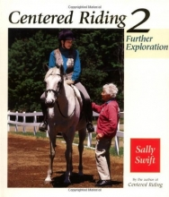 Centered Riding, No. 2: Further Exploration