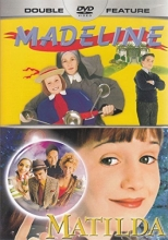 Madeline / Matilda