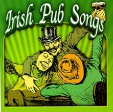 Irish Pub Songs