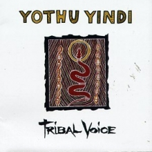 Tribal Voice