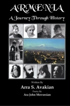 Armenia: A Journey Through History