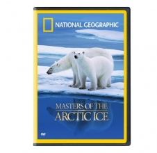 Masters of the Arctic Ice, The