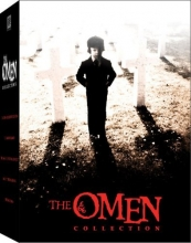 The Complete Omen Collection