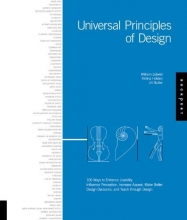 Universal Principles of Design