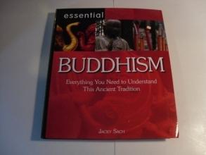 Essential Buddhism