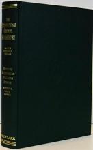 Haggai, Zechariah, Malachi and Jonah (International Critical Commentary)