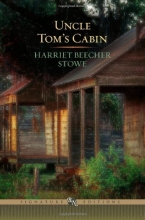 Uncle Toms Cabin (Barnes & Noble Signature Editions)