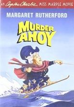 An Agatha Christie's Miss Marple Mystery Movie: Murder Ahoy
