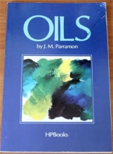 Oils (HP Books art series)