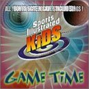 Sports Illustrated for Kids - Game Time