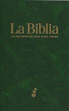 La Biblia: La Palabra De Dios Para Todos (Spanish Bible)