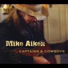 Captains & Cowboys