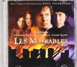 Les Miserables (1998 Film Version)