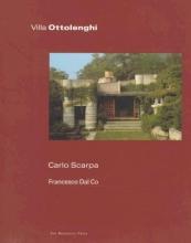 Villa Ottolenghi (One House)