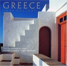 Greece: Land of Light