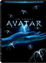 Avatar - Ultimate Ed.