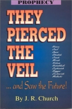 They Pierced the Veil: ....and saw the Future!