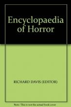 Encyclopaedia of Horror