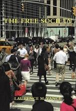 The Free Society