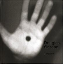 Douglas Gordon: Timeline