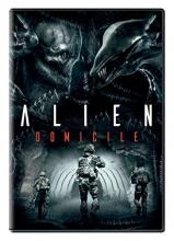 Alien Domicile