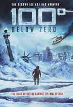 100° Below Zero