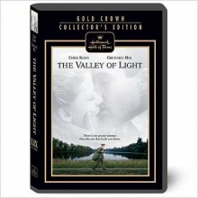 The Valley of Light - Hallmark Gold Crown