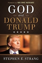 God and Donald Trump