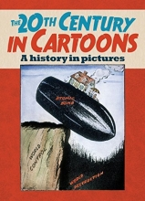 The 20th Century in Cartoons