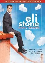Eli Stone: Season 2