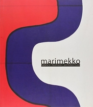 Marimekko: Fabrics, Fashion, Architecture (Bard Graduate Center for Studies in the Decorative Arts, Design & Culture)