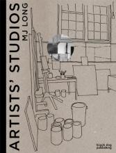 Artist's Studios