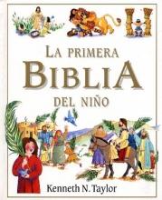 La Primera Biblio del Nino