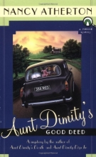 Aunt Dimity's Good Deed (An Aunt Dimity Mystery)