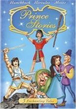 Prince Stories