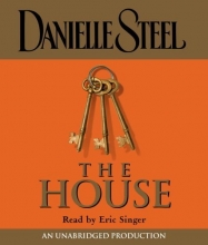 The House (Danielle Steel)
