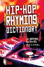 Hip-Hop Rhyming Dictionary