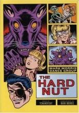 The Hard Nut