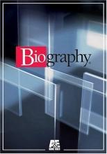 Biography - Osama Bin Laden: In the Name of Allah