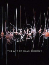 The Art of Dale Chihuly